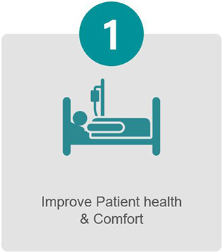 1-improve-patient-health