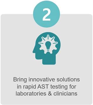 2-Innovative-solutions-1