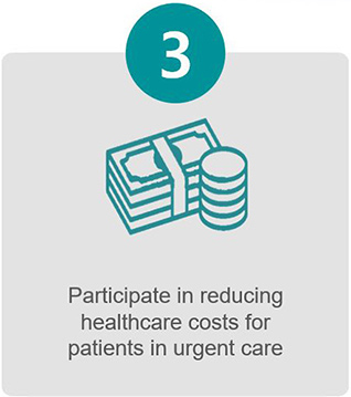 3-reducing-healthcare-cost