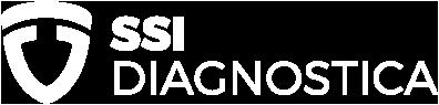 SSID_logo_cleanFLAT-NEG