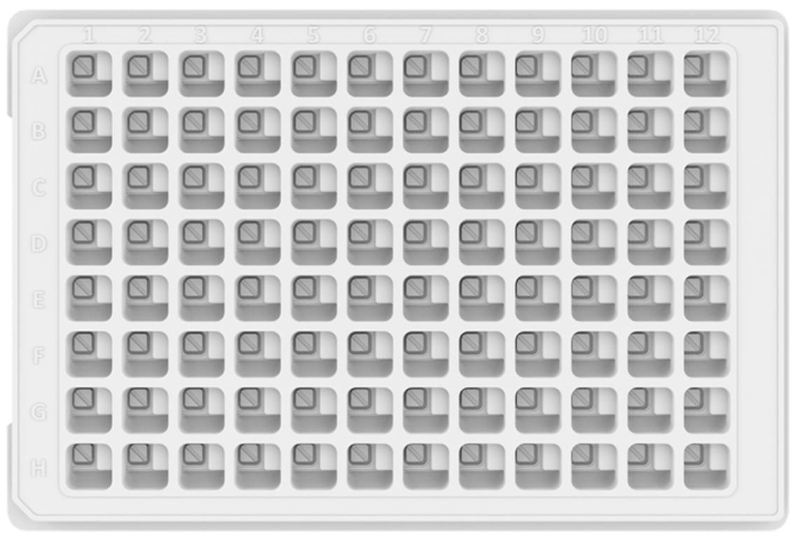Skærmbillede 2020-05-18 kl. 11.35.13