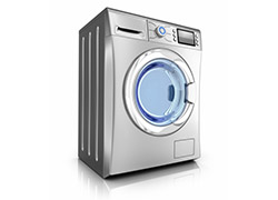 washing-machine-1