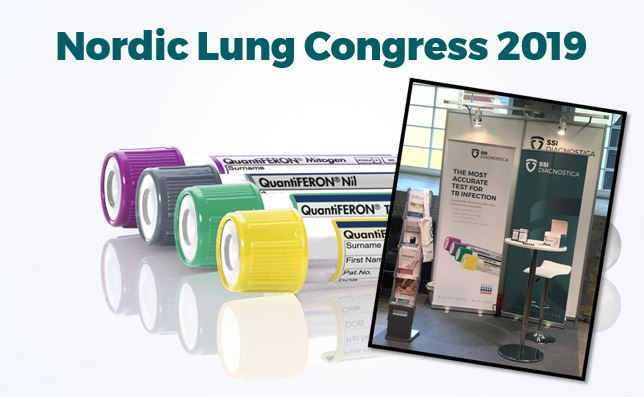 Nordic lung congress 2019-1